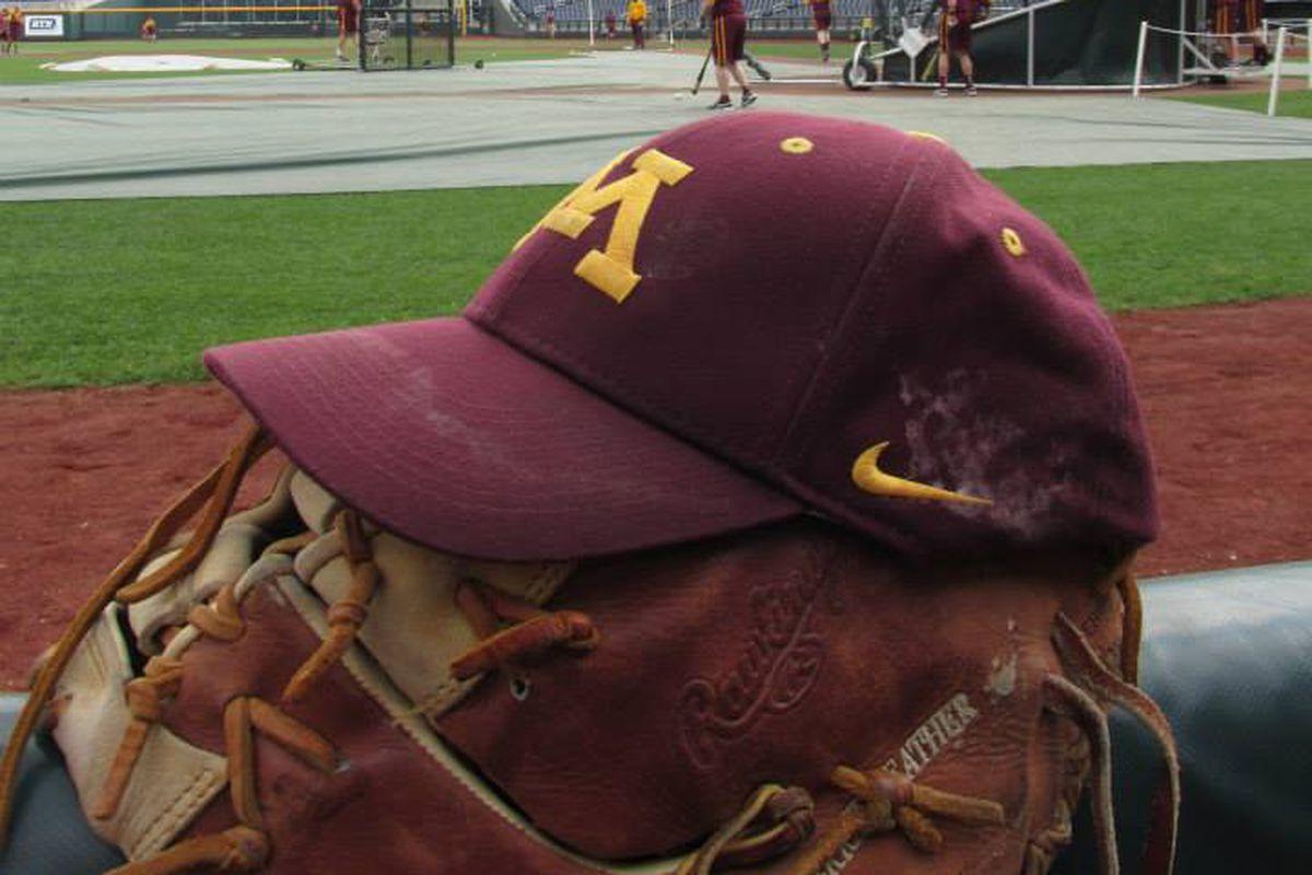 Minnesota Baseball: Gophers Control Destiny for Big Ten ...