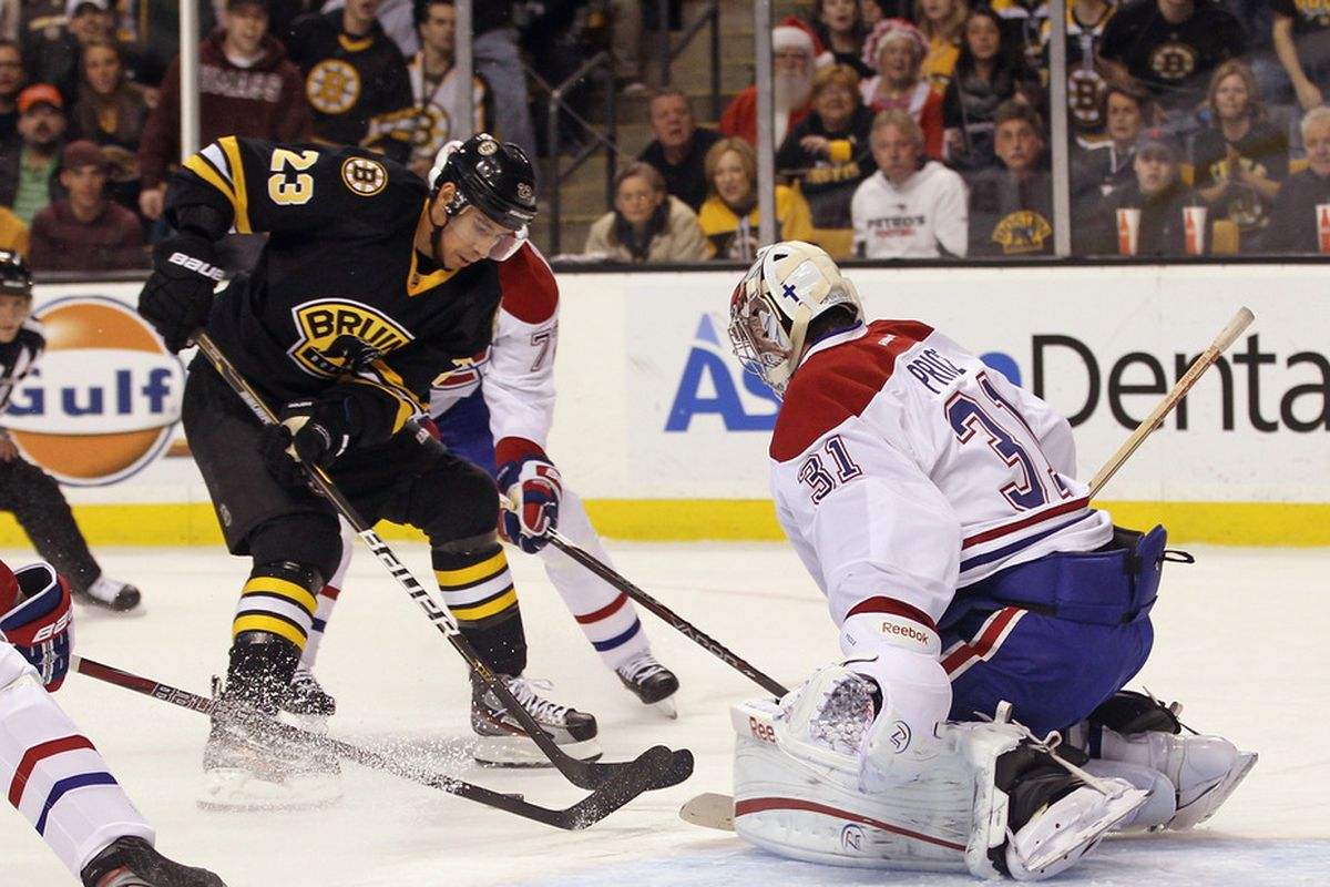 Bruins forward Chris Kelly signed a four-year, $12 million contract last summer, and the shortened season guarantees he'll earn every pro-rated penny.
