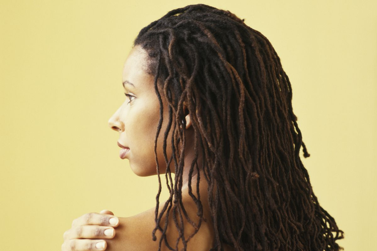 banning dreadlocks at work is still legal racked