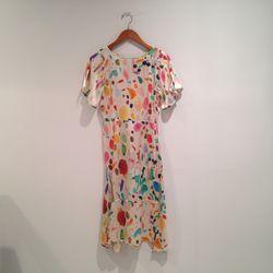 Samantha Pleet dress, $190