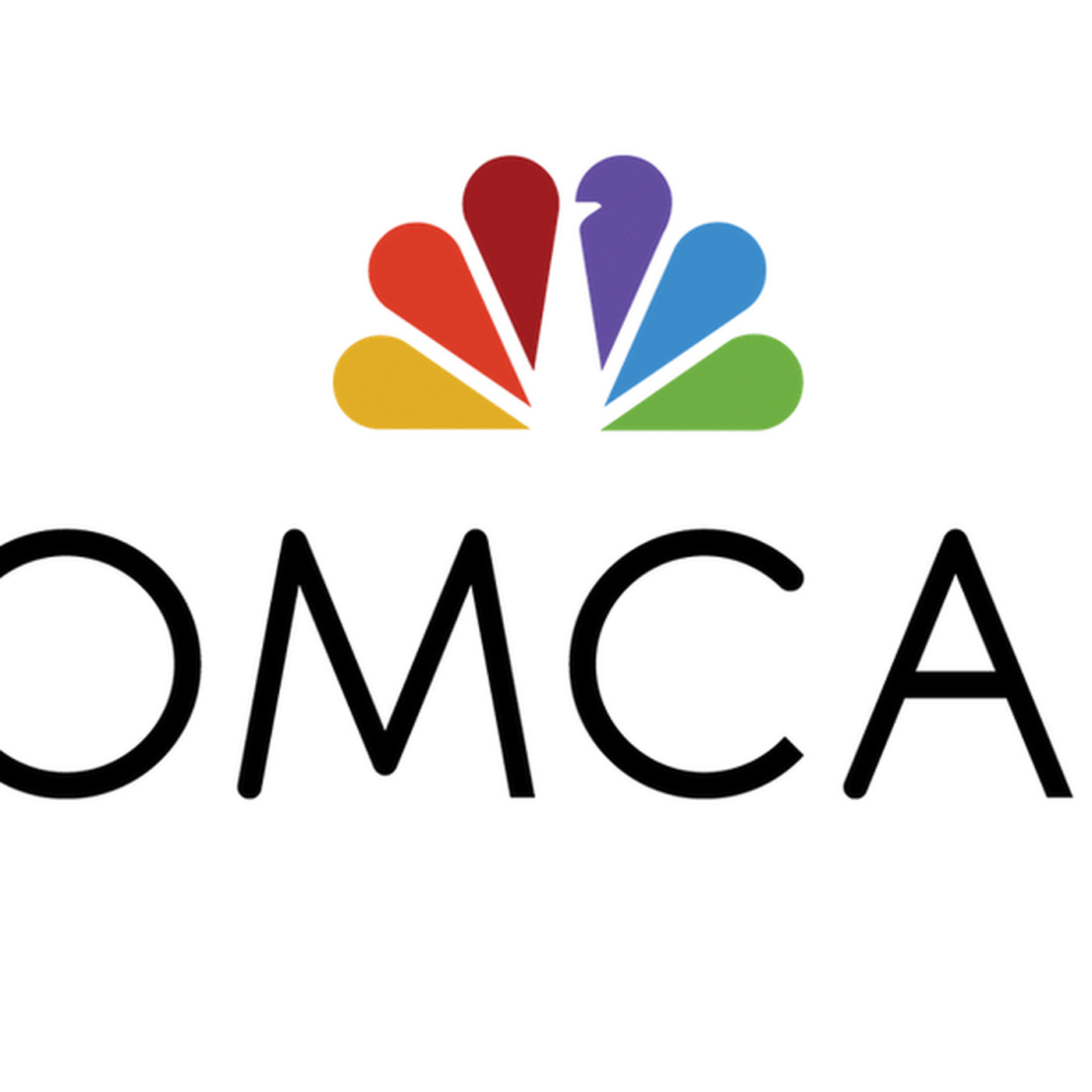 Comcast Adopts Nbc Peacock As Part Of New Logo The Verge