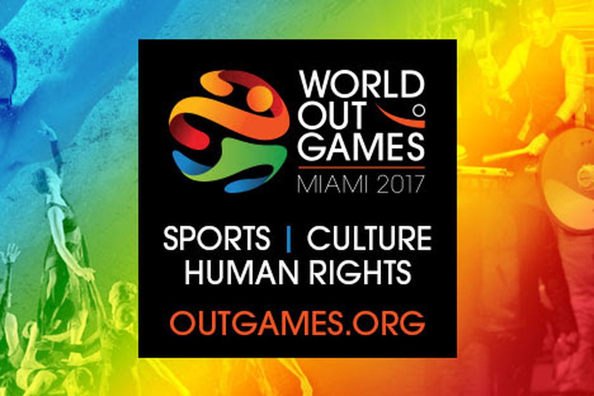 Miami Officials Investigating Sudden Cancellation Of World OutGames