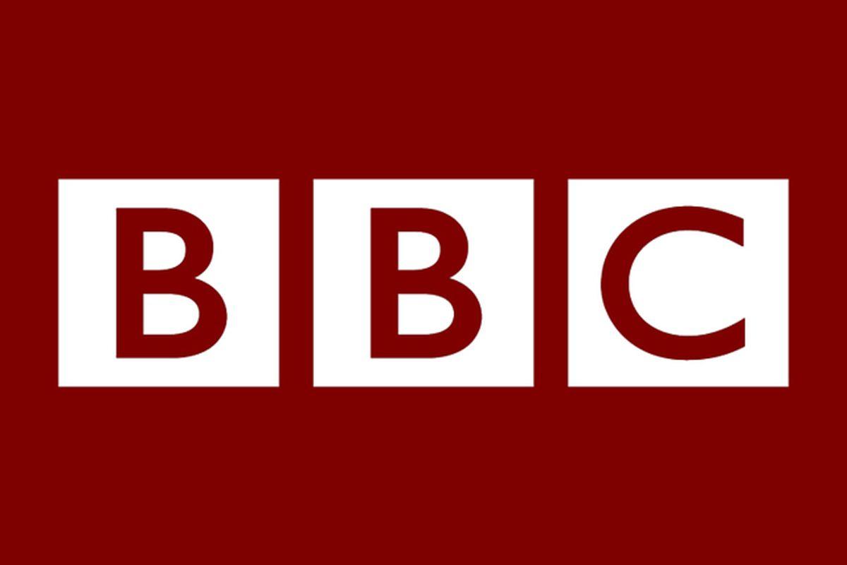 BBC Logo Red 640