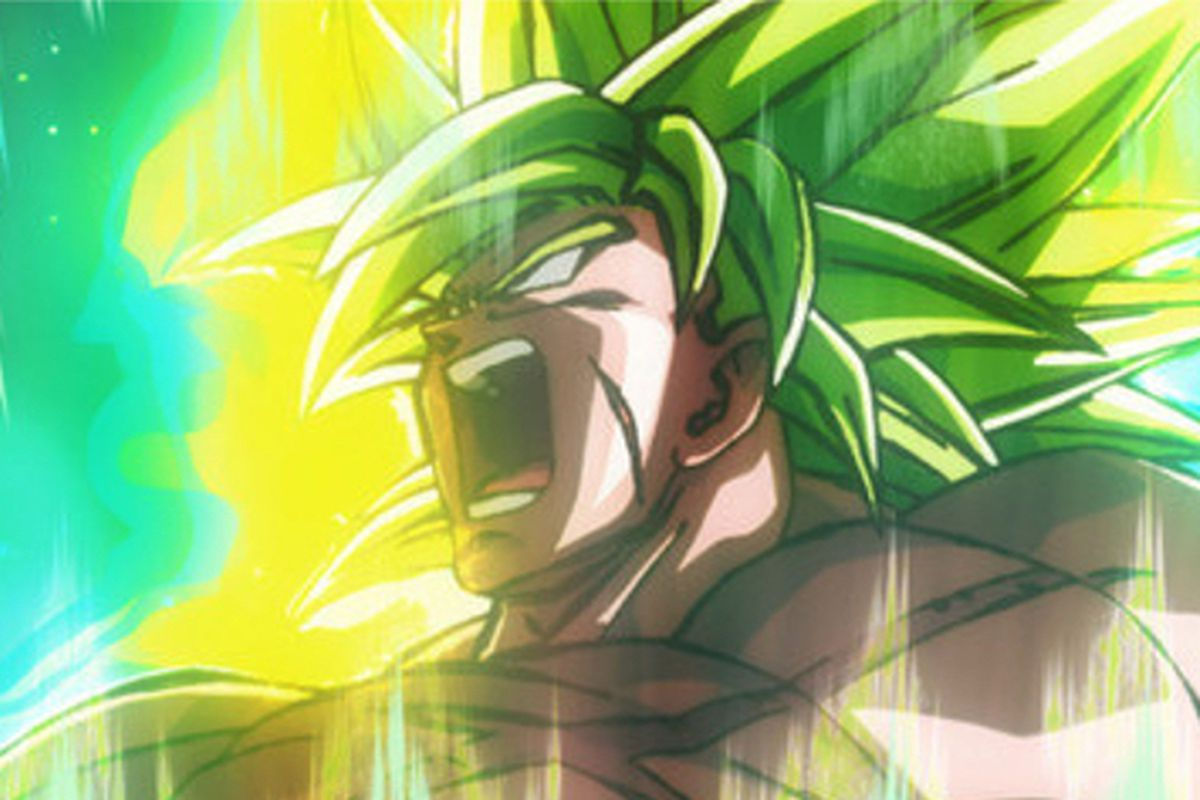 dragon ball super broly what a giant box office means