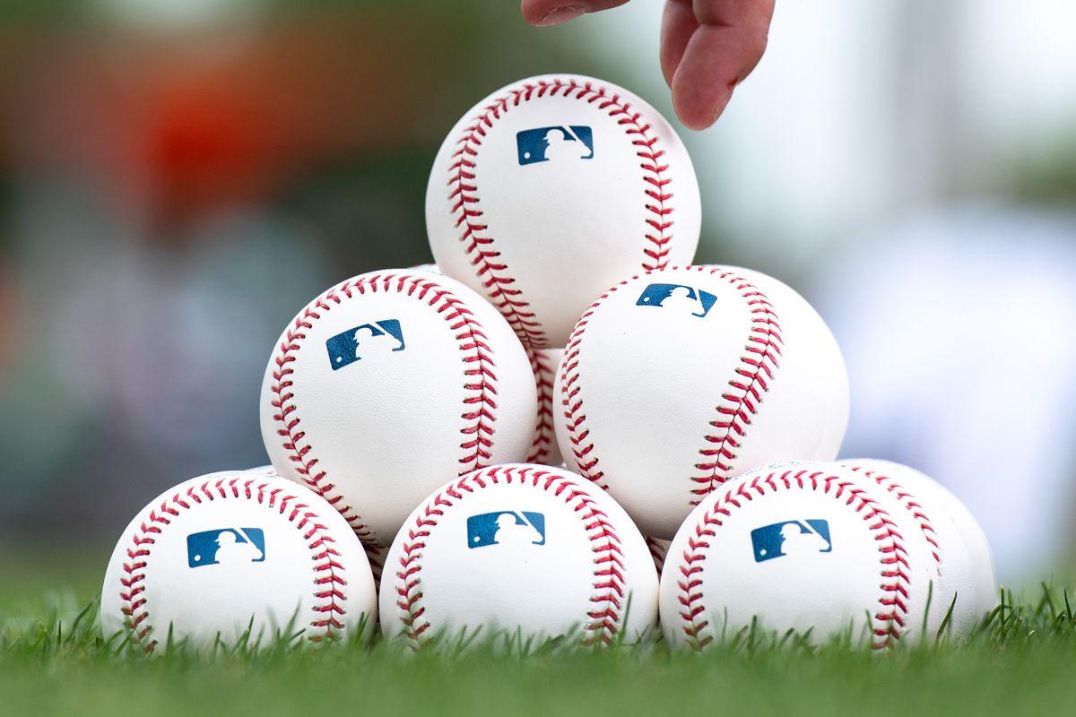 Yankees 2019 draft pick results tracker and social media