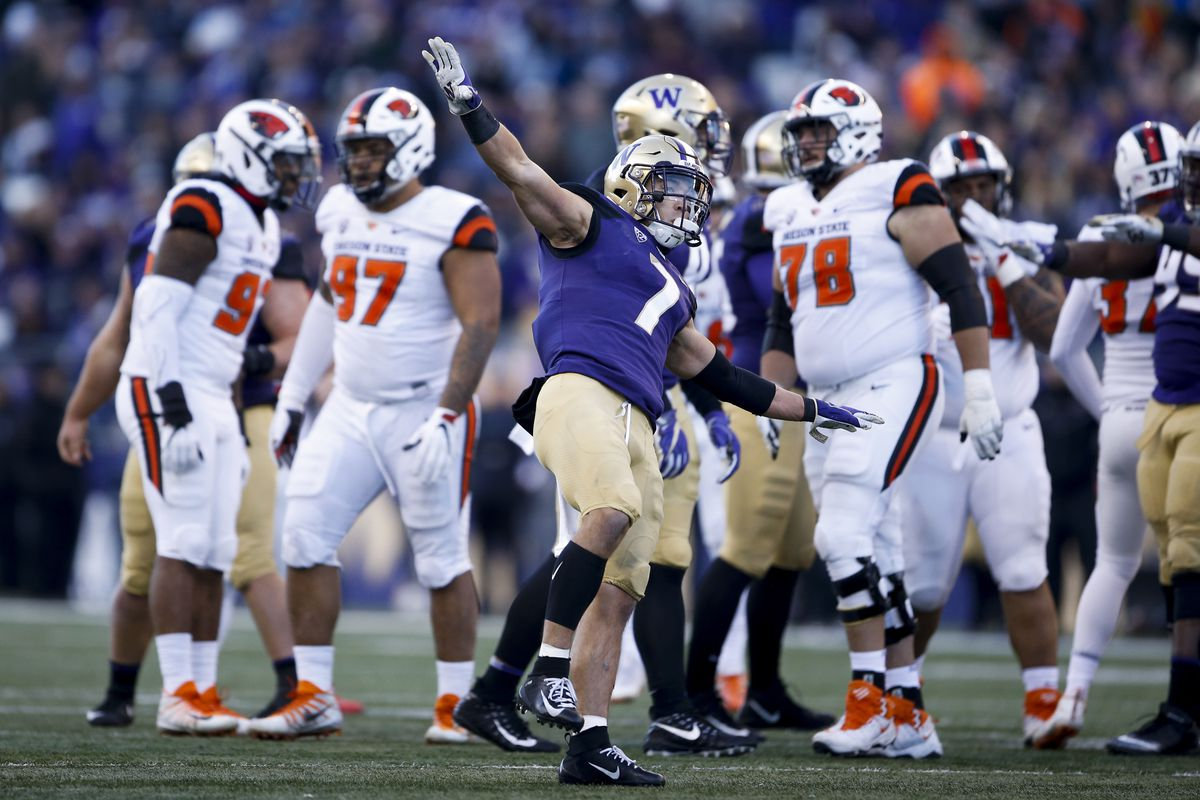 adc279ebd76 NFL 2019 Draft: Day one wish list for the Dallas Cowboys - Blogging ...