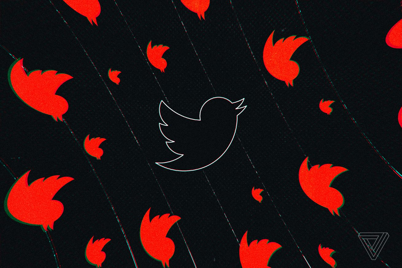 Twitter bans 70,000 QAnon accounts as conservatives report lost followers