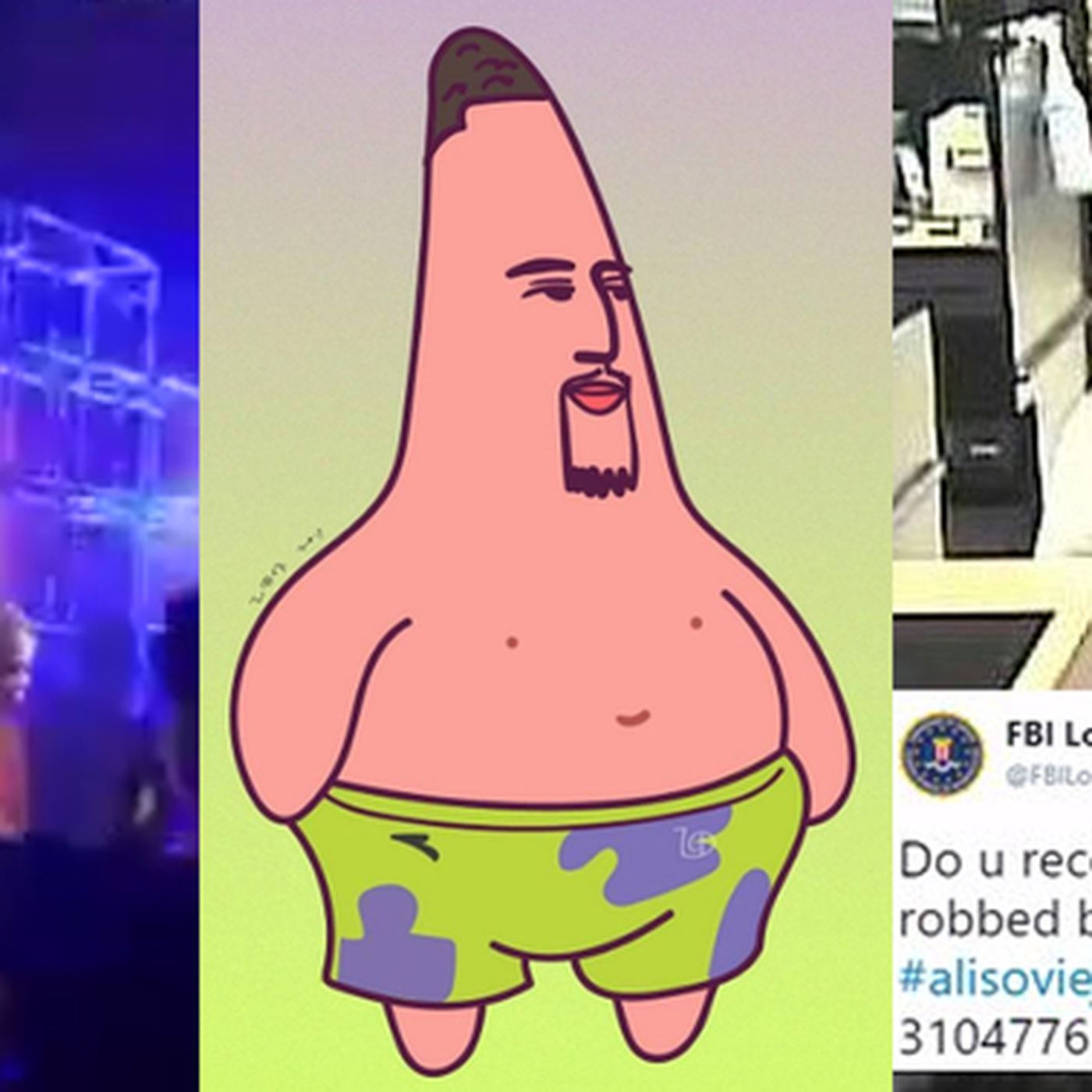 Klay thompson was the most lit and meme worthy athlete of the summer sbnation com