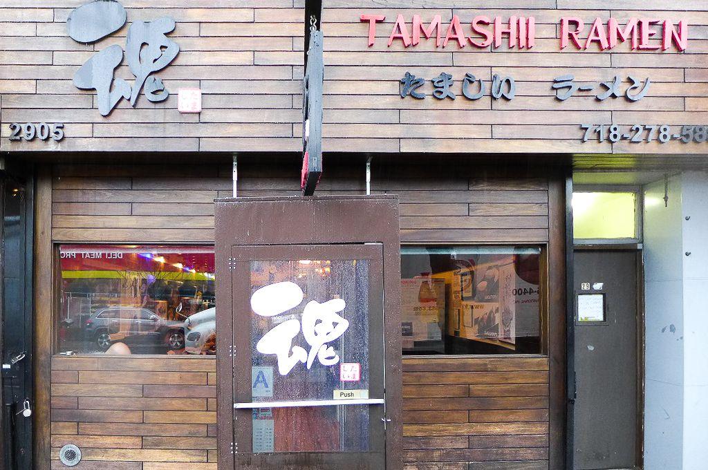 Takasshi