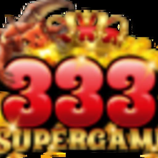 supergame00