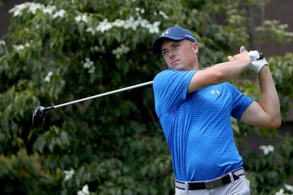 how to watch the memorial tournament live online  tv