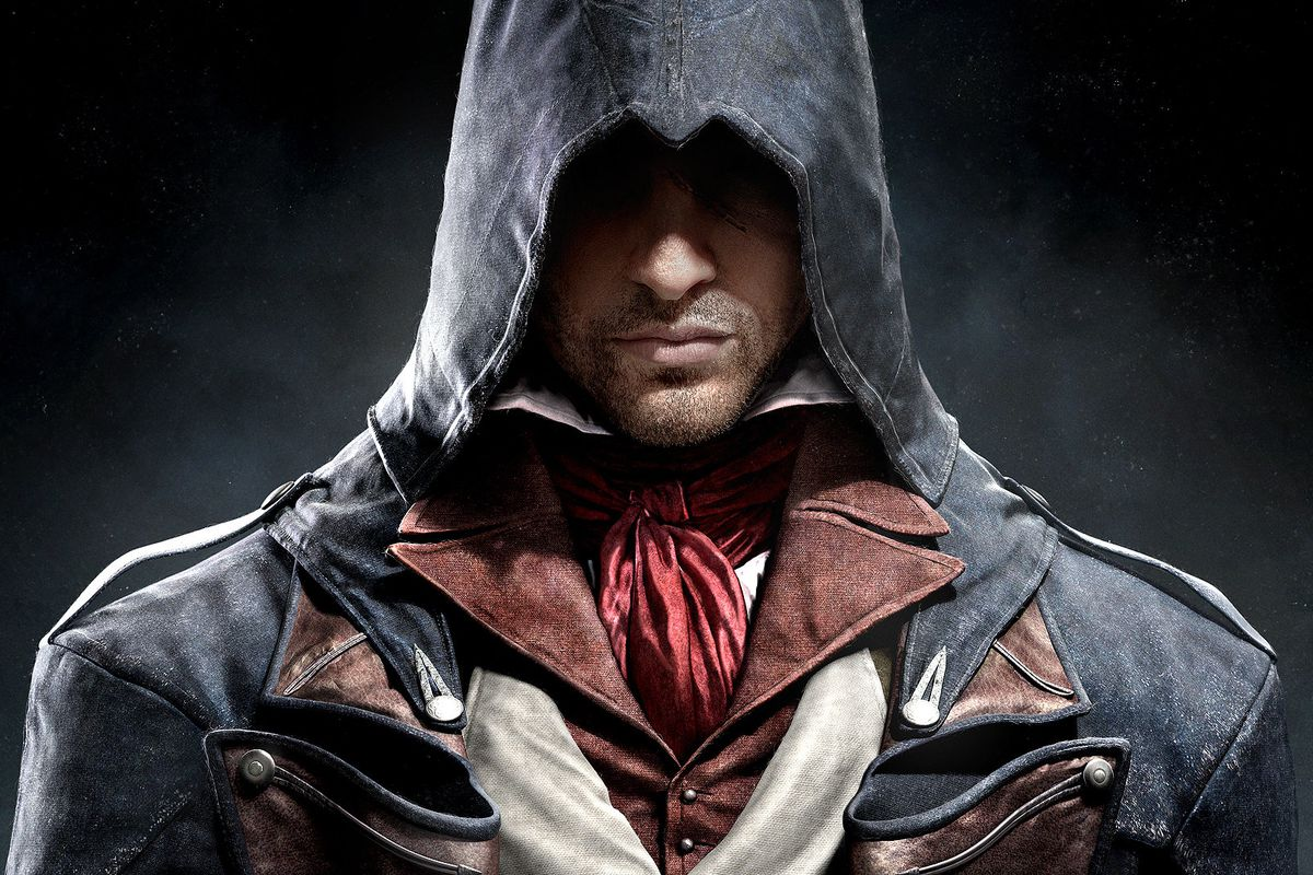 Assassin S Creed Unity Looks Incredible On Pc But You Ll Need A