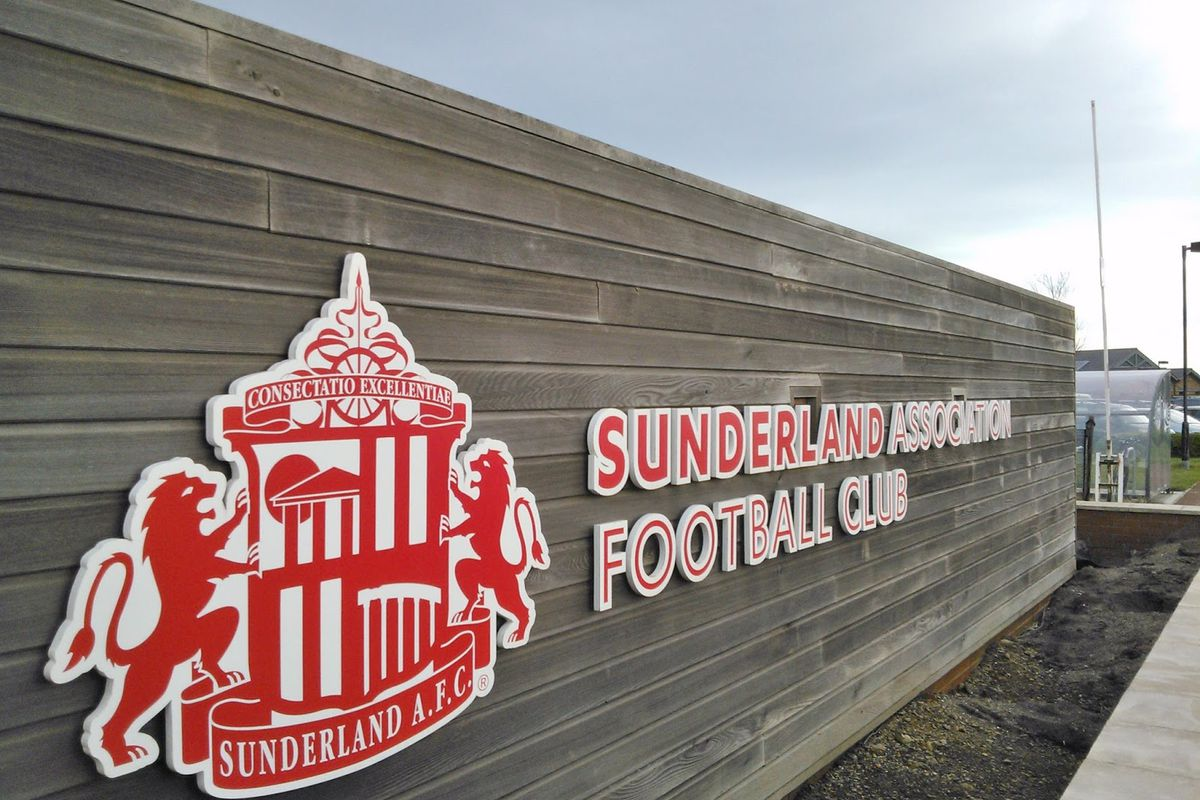 Sunderland striker Joel Asoro confirms Arsenal interest