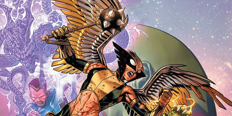 Everything We Know About The Birds Of Prey Movie So Far Gameup24