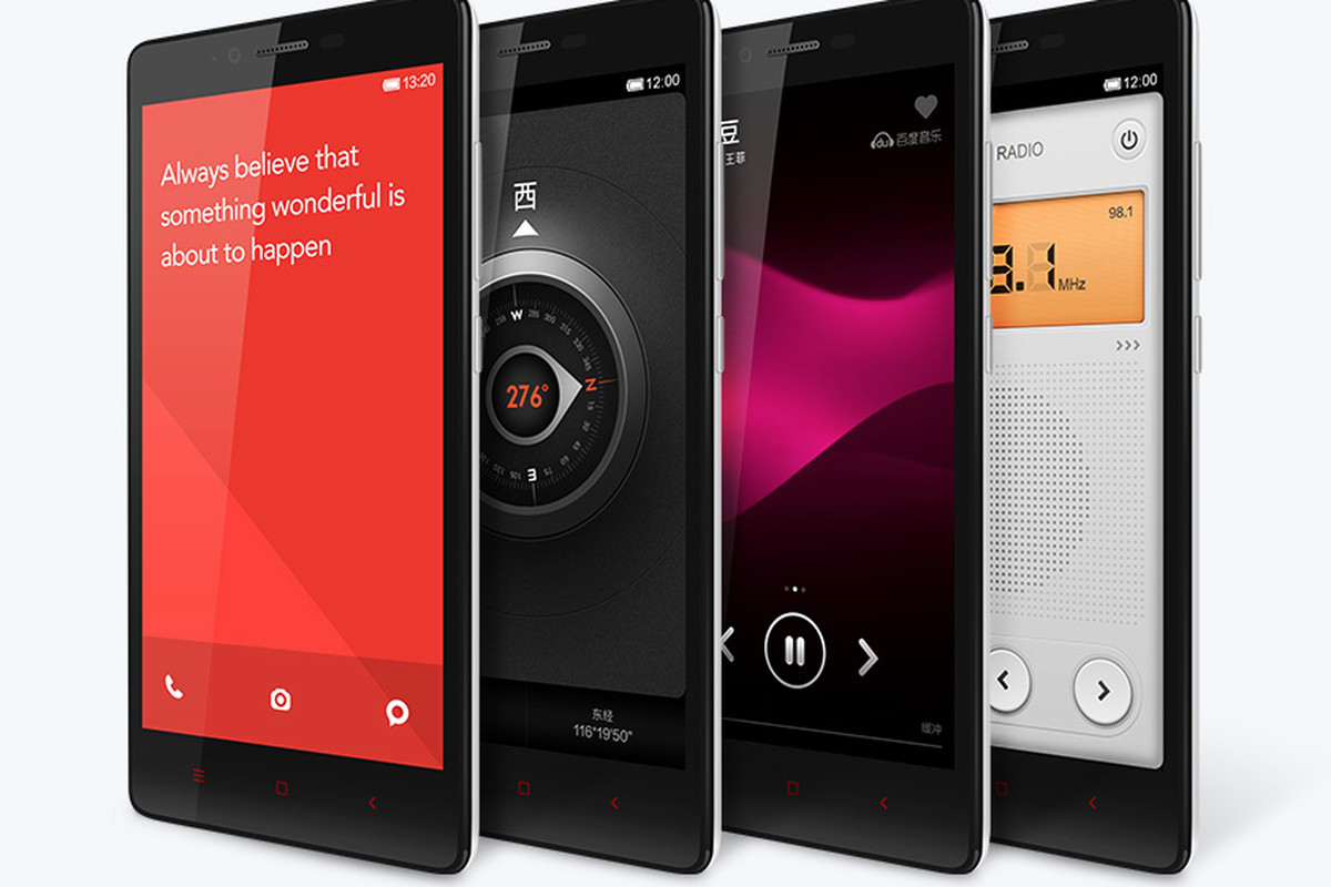 "Xiaomi Partners With Bharti Airtel to Launch Low-Cost 4G ""Phablet"" in India"