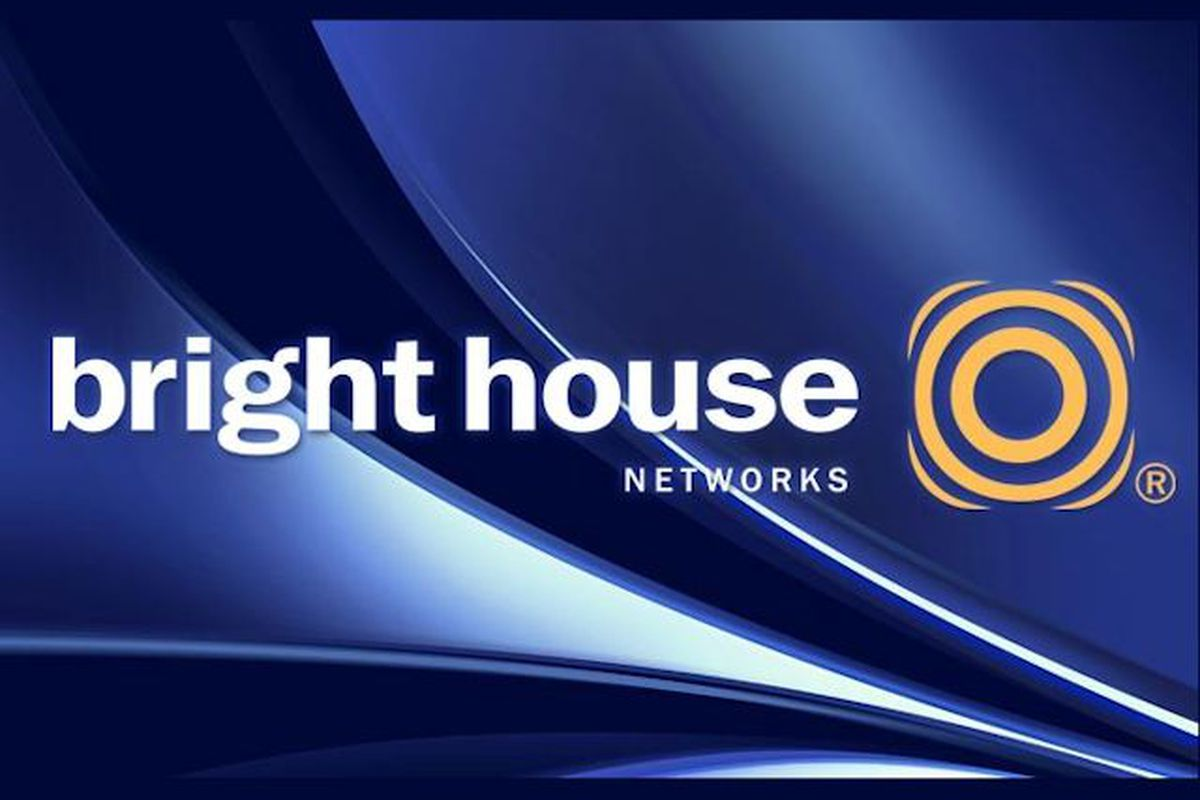 Charter in talks to buy bright house networks recode for Right house