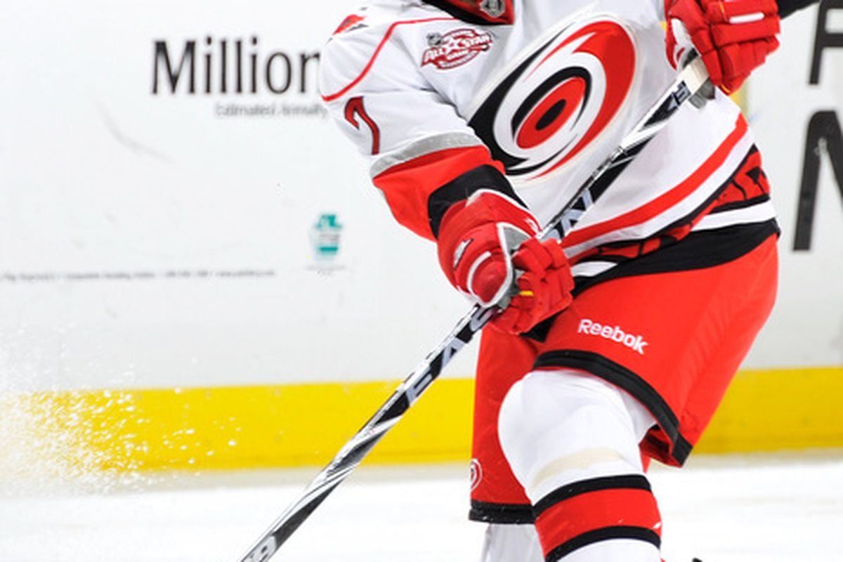 1adab2841 Game  31  Hurricanes at Flames Game Thread - Matchsticks and Gasoline