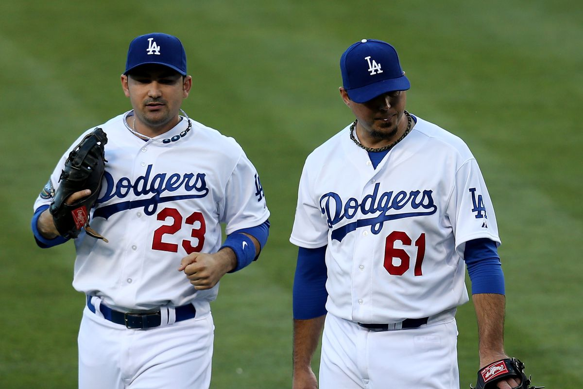MLB trade rumors: How do August trades work?