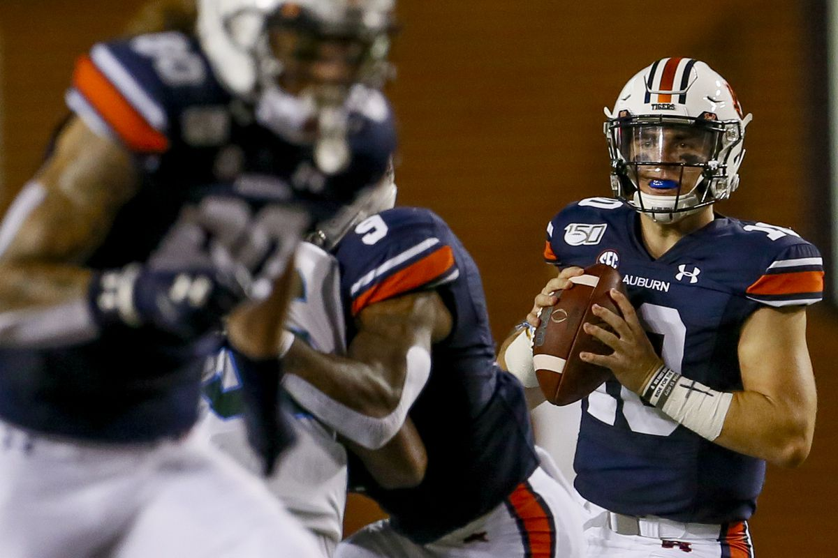 best website e0e26 ebe2b Auburn vs. Texas A&M odds: Tigers face Aggies in marquee ...