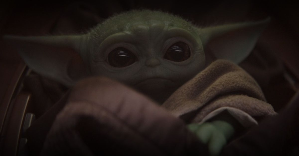 When The Mandalorian Takes Place And What It Means For Baby Yoda Polygon