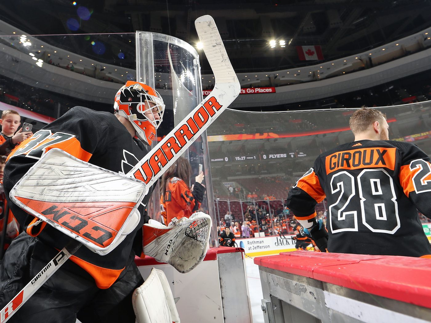 Wednesday Morning Fly By: Trades are happening somewhere