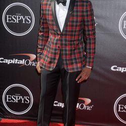 Damian Lillard (NBA)