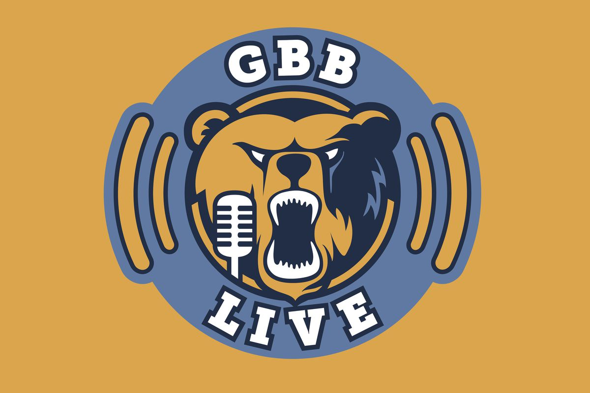 GBBLive is back for the Summer, ya'll!