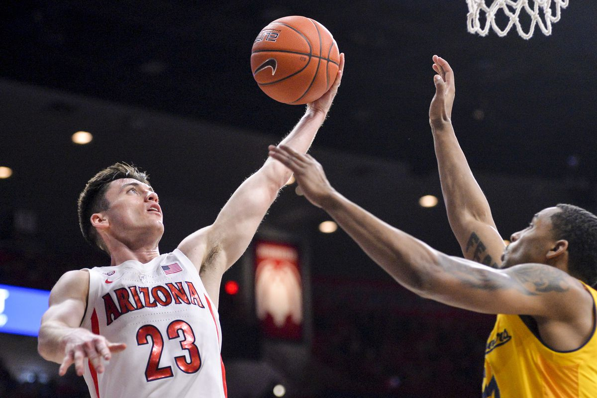 arizona-wildcats-stanford-cardinal-score-game-thread-live-stream-tv-channel-odds-how-to-watch-online