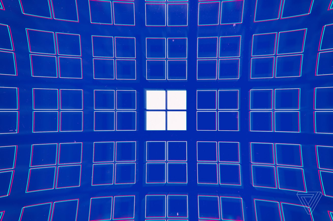 microsoft is changing how alt tab works on windows 10