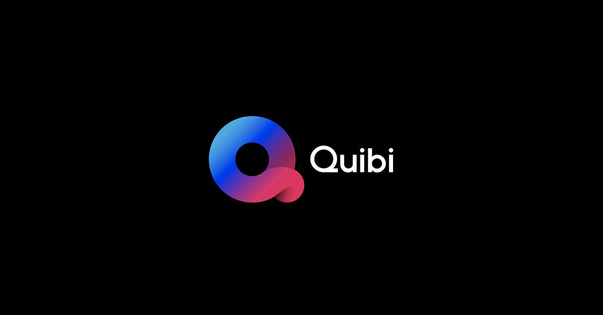 Quibi cofounders reveal pricing and launch date for the short-form streaming service