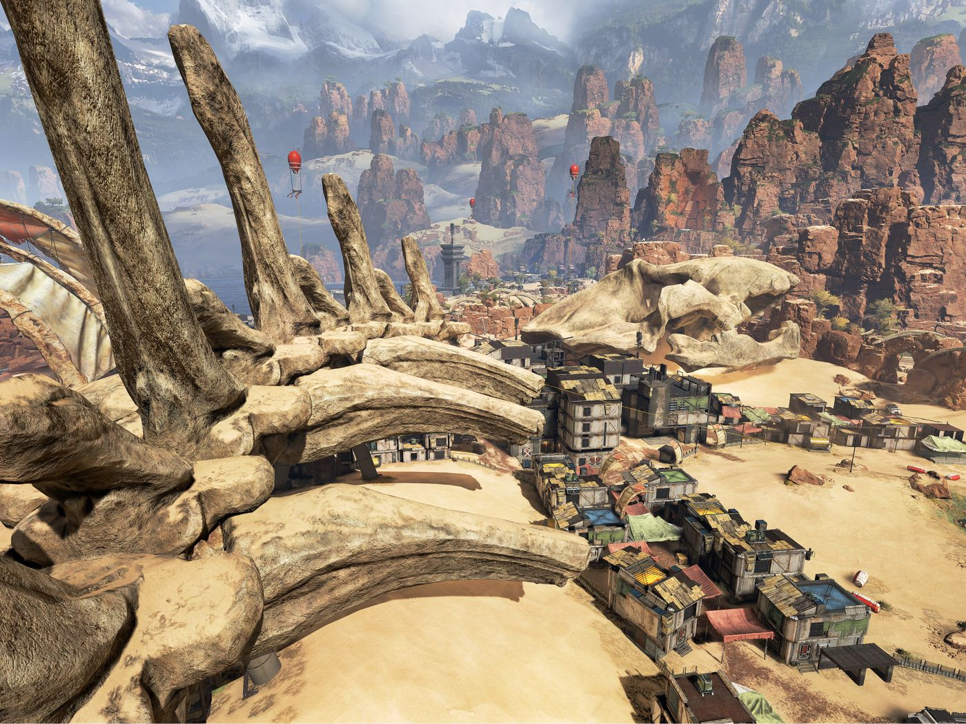 Apex Legends battle pass details announced for year 1 - Polygon