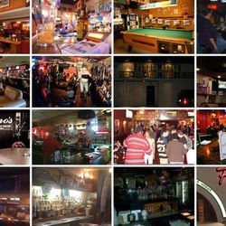 """<a href=""""http://eater.com/archives/2012/11/27/the-most-iconic-dive-bars-across-the-eater-universe.php"""">The Most Iconic Dive Bars Across the Eater Universe</a>"""