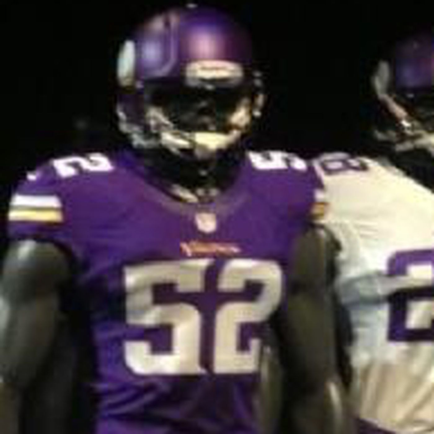 ad38f3a89a7 New Vikings 2013 Uniforms Leaked - Daily Norseman