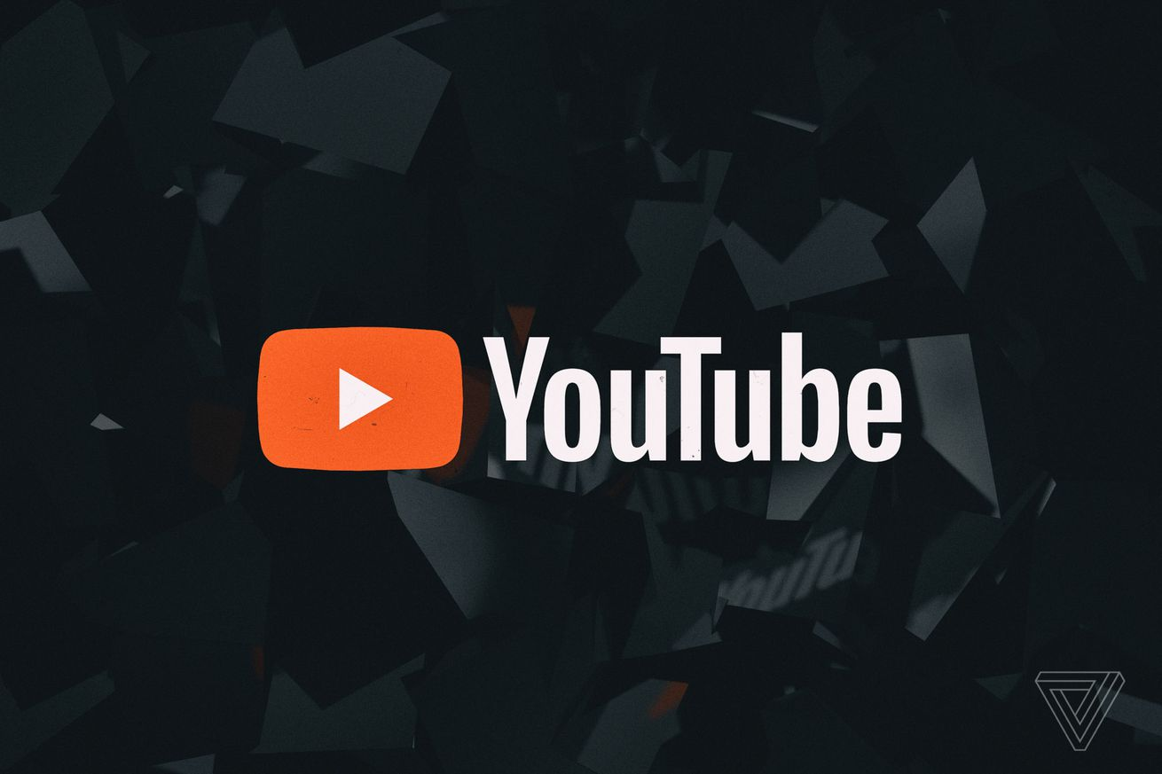 youtube launches new gaming destination admits that the separate app was a bust
