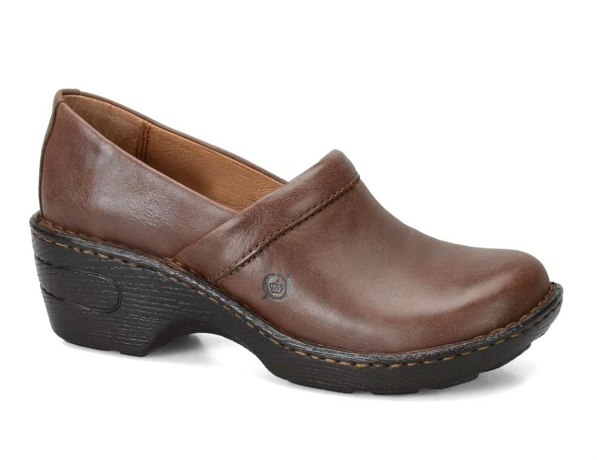 a3592cb40c03 The Most Comfortable Shoes