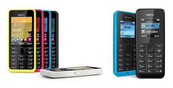 Nokia 105 560px