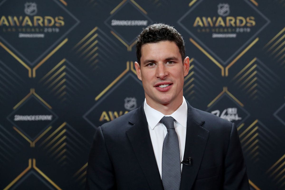 NHL Awards: Where the Penguins ended up in voting