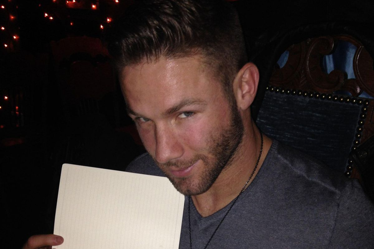 Julian Edelman Ask Me Anything Highlights Pats Pulpit