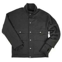Men's speric jacket