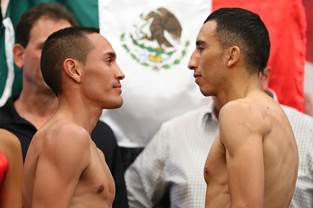Superfly 3 Estrada Vs Orucuta Results Live Undercard Stream