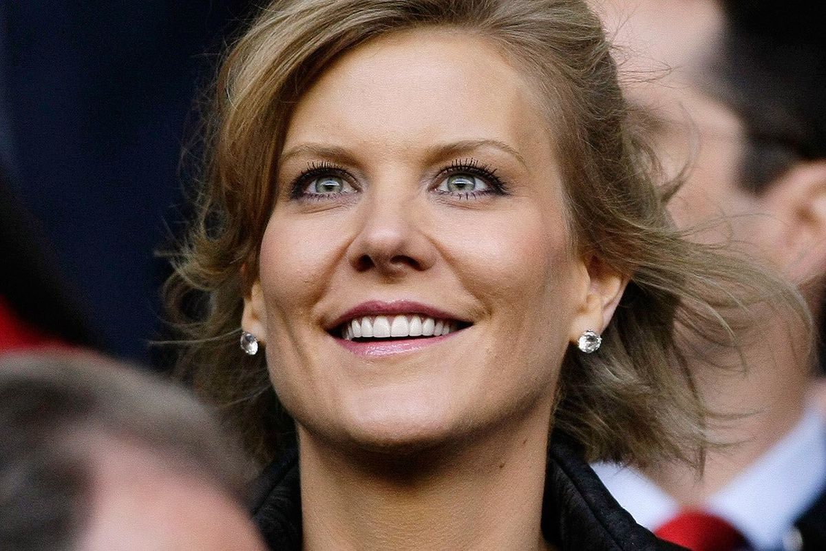 Newcastle United owner Mike Ashley to reject Amanda Staveley's takeover bid?