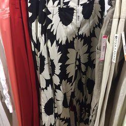 Sunflower pants, $89 (were $298)