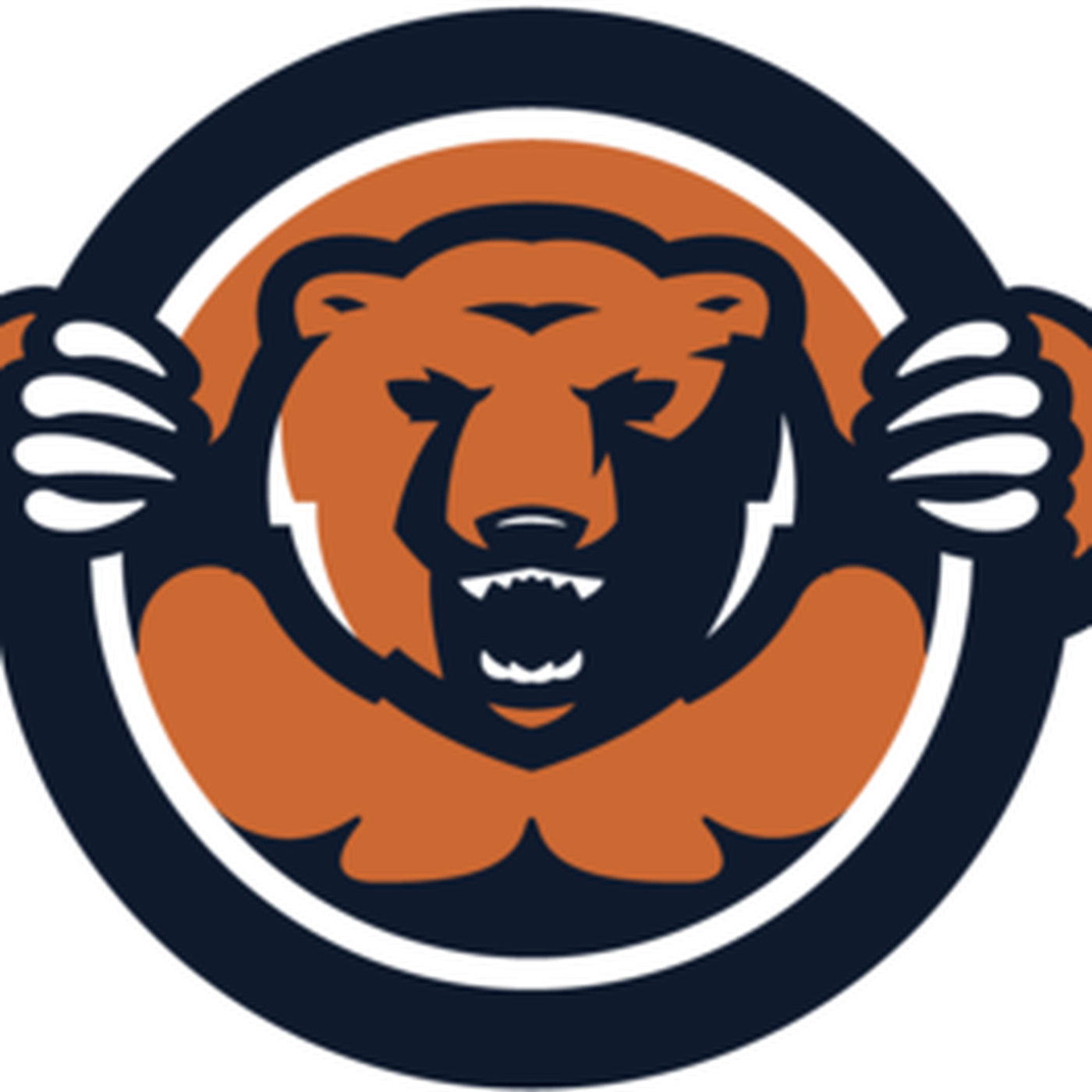 A Look Back at the 1987 Chicago 'Spare' Bears - Windy City