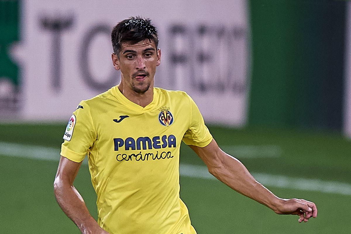 Villarreal CF v SD Huesca - La Liga Santander