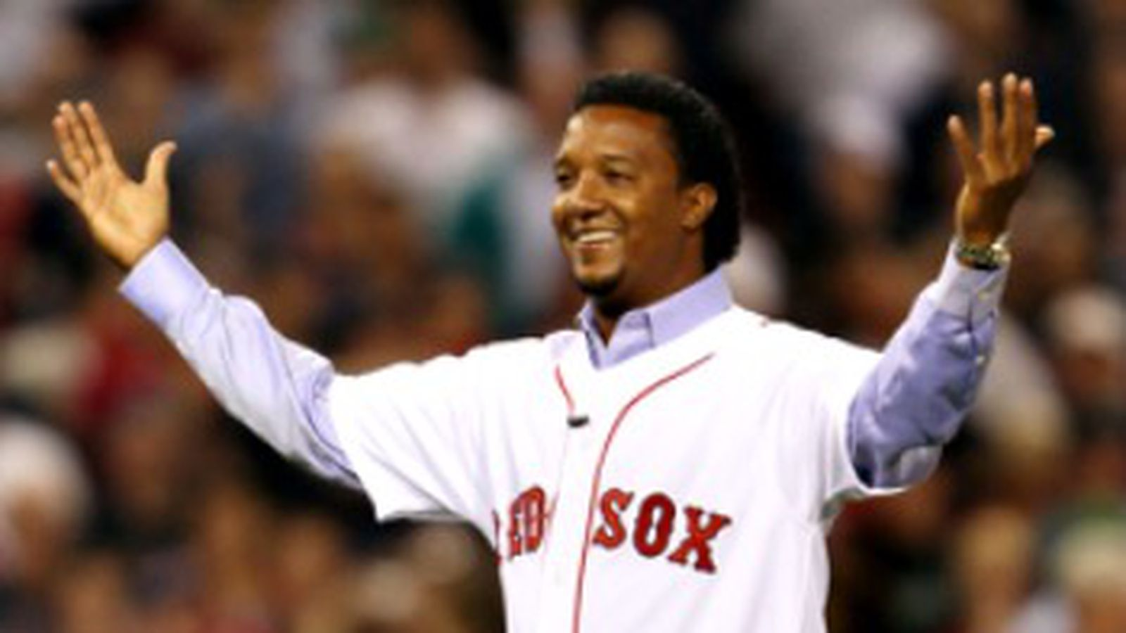 The 10 Coolest Pitcher Won-loss Records Ever