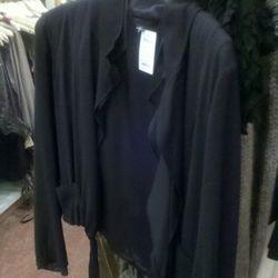 Alexander Wang jacket, sale price, $298