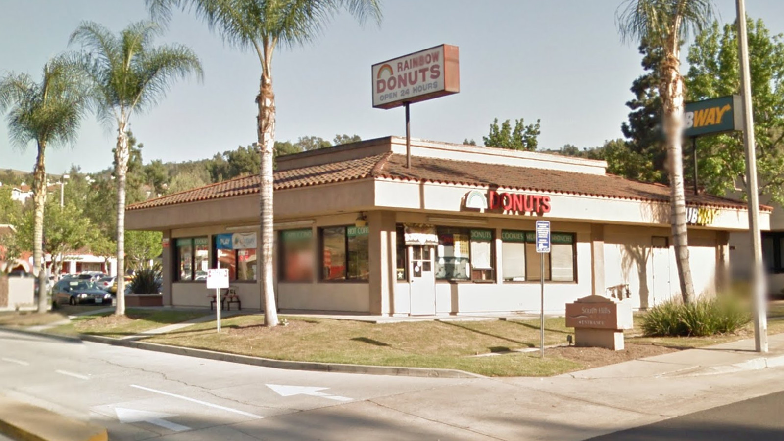 Dunkin 39 Donuts Faces Serious Backlash With New Store In West Covina Eater La
