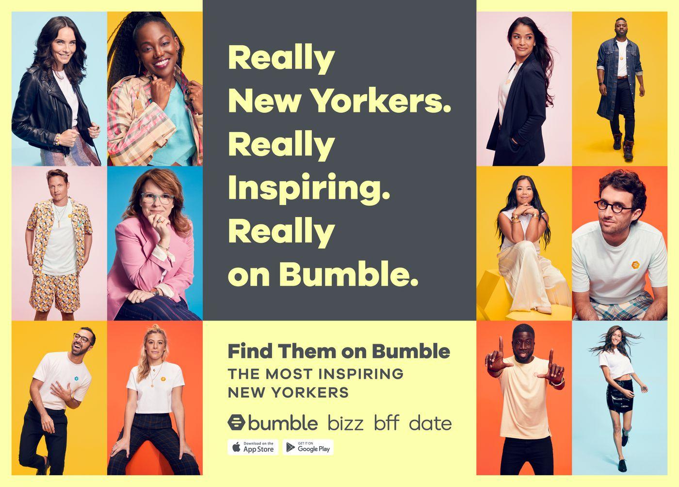 Model better ad than tinder Tinder's Business