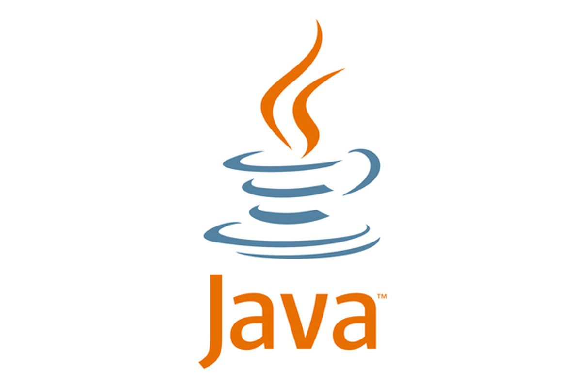Image result for Java