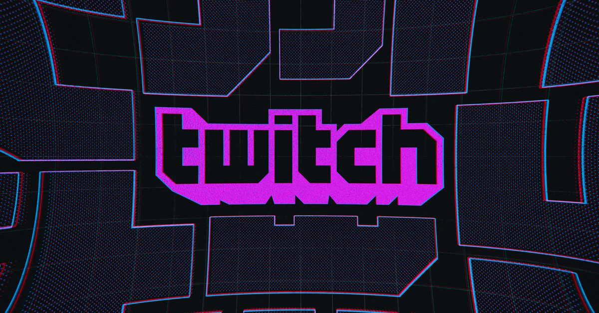 Twitch signs multiyear deals with popular streamers Summit1G, Dakotaz, and JoshOG thumbnail